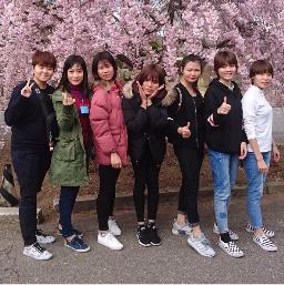 遠く離れた国から日本へ 意欲的に仕事に取り組み、楽しみながら働く技能実習生たち